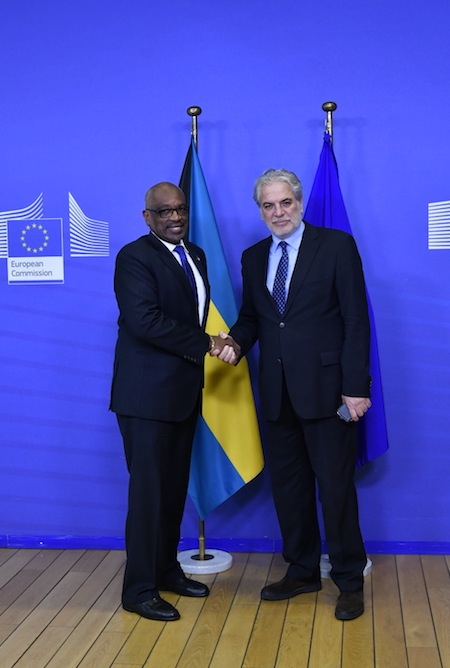 PM_Minnis_and_European_Commissioner_responsible_for_Humanitarian_Aid_and_Crisis_Management__Christos_Stylianides.jpg