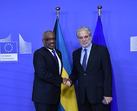 PM_Minnis_and_European_Commissioner_responsible_for_Humanitarian_Aid_and_Crisis_Management__Christos_Stylianides_1.jpg