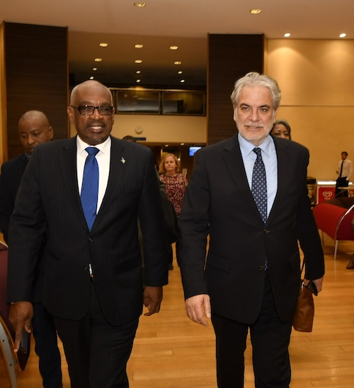 PM_Minnis_and_European_Commissioner_responsible_for_Humanitarian_Aid_and_Crisis_Management__Christos_Stylianides_2.jpg