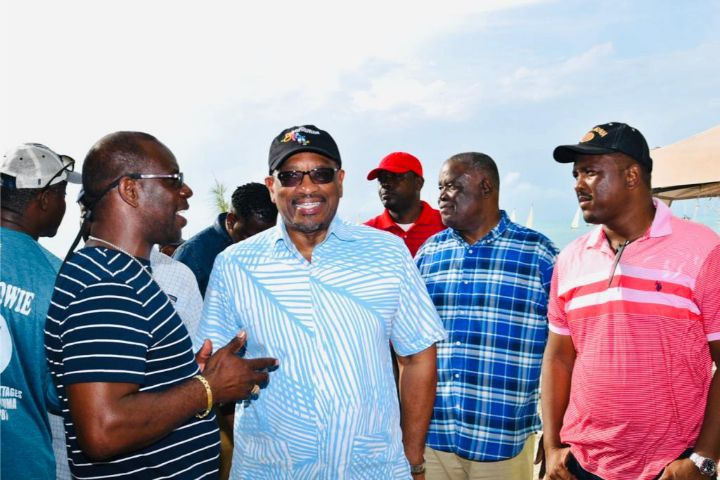 PM_at_Farmer_s_Cay_Regatta_Feb._2020.jpg
