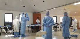 PPE_Training_Group_1.jpg