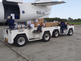 PPEs_being_loaded_on_RSS_Aircraft_in_TnT-2.jpg