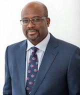 Patrick_Ward__President___CEO__Bahamas_First_1.jpg