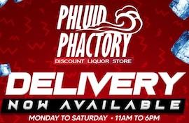 Phluid_Phactory_1.jpg
