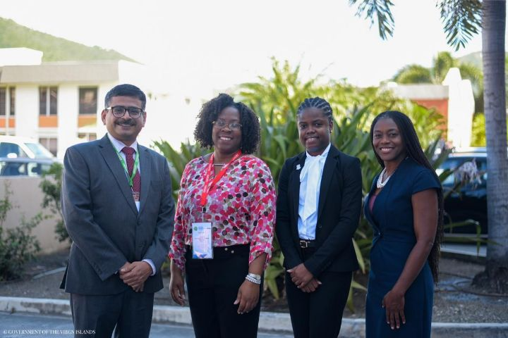 Photo-COMFAR_Training-BVI-UNIDO-Nov2019__1_.jpg