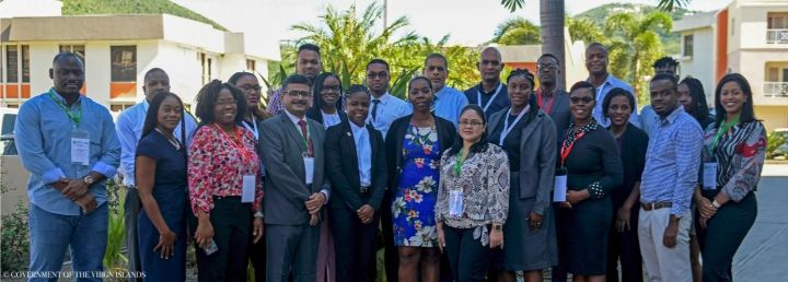 Photo2-COMFAR_Training-BVI-UNIDO-Nov2019.jpg