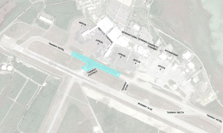 Photo_-_Pavement_reconstruction_on_a_portion_of_Taxiway_Hotel_at_LPIA_to_commence_on_Monday_February_17__2020.__1_.jpg
