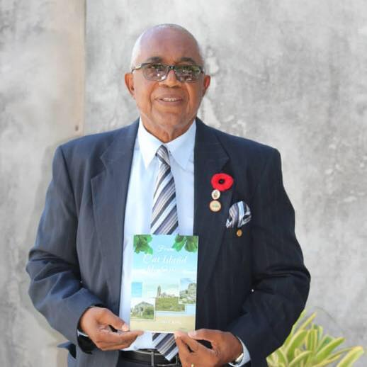 Photo_1-Bahamian_author_Paul_King_recounts_his_youth_in_the_new_book_From_Cat_Island_He_Came.jpg