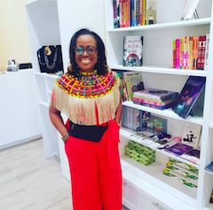 Photo_1-Charo_Walker-_Morley_co-owner_of_Black_Food_Bookstore_and_Culture_Shop_1.jpg