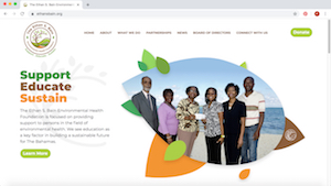 Photo_1-_Ethan_S._Bain_Environmental_Health_Foundation_Launches_Website_1.jpg