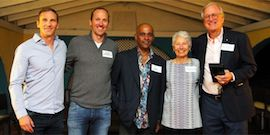 Photo_1_TSC_Alumni_host_Dave_Rahaman_with_the_Tomlinsons_at_Travellers_West_Nassau_IMG_9826_1.jpg