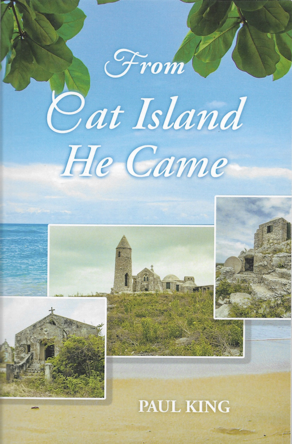 Photo_2-_New_book_by_Bahamian_author_Paul_King._.jpg