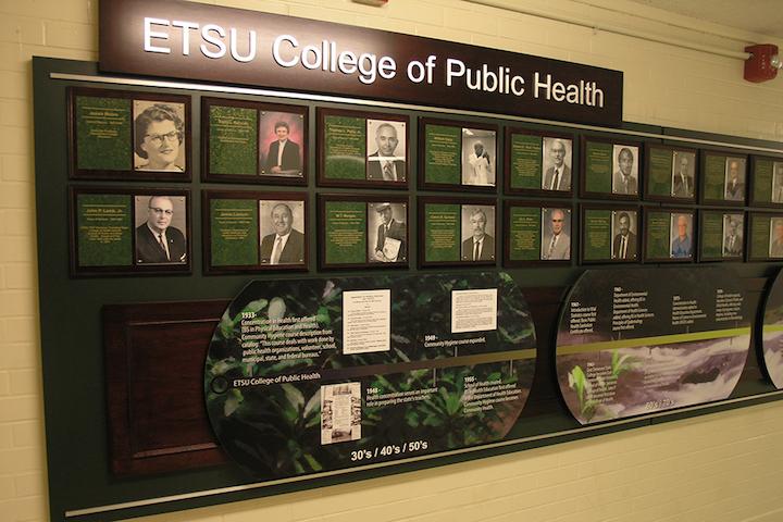 Photo_3-_ETSU_College_of_Public_Health.jpg