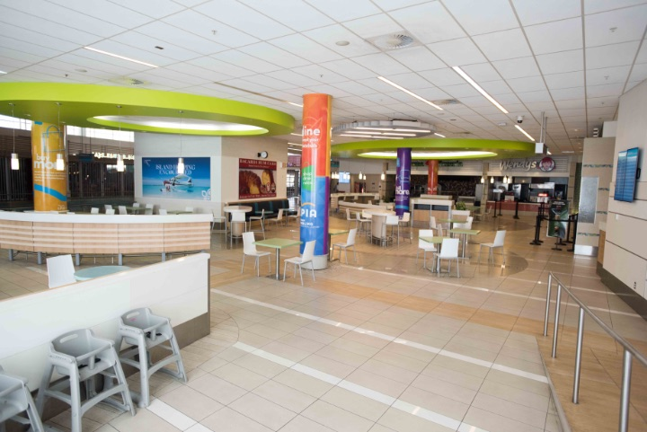 Photo_caption_5-_Food_court_seating_at_LPIA_reduced_by_30_percent_to_ensure_social_distancing.jpg