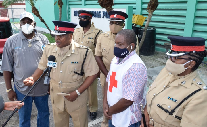 Police__Social_Services_and_The_Red_Cross_walkabout_June_30__2020____411911.jpg
