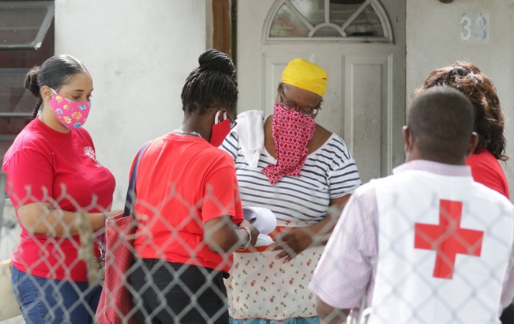 Police__Social_Services_and_The_Red_Cross_walkabout_June_30__2020____412030.jpg