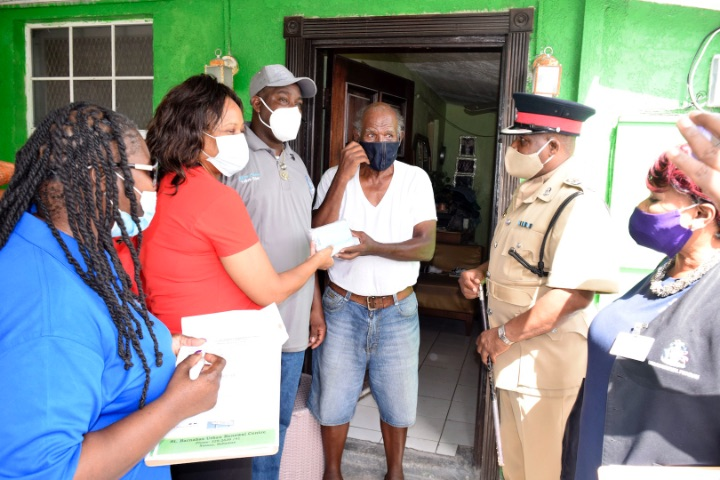 Police__Social_Services_and_The_Red_Cross_walkabout_June_30__2020____412111.jpg