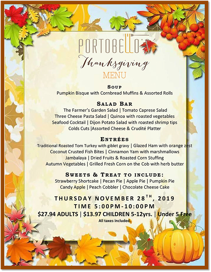Portobellos_LHP_Thanksgiving_Menus.jpg
