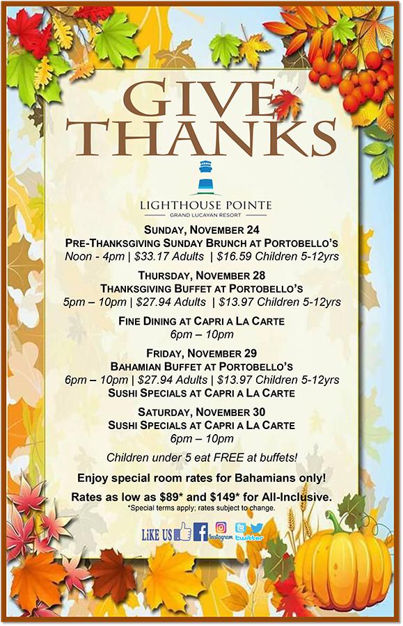 Portobellos_LHP_Thanksgiving_Poster.jpg