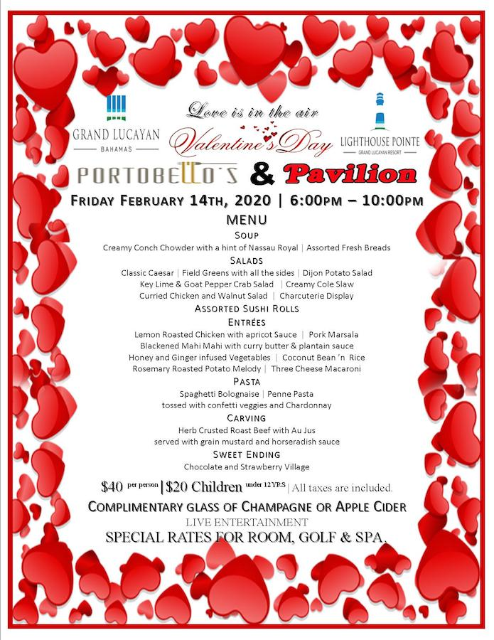 Portobellos_Valentine_s_Night_Dinner_Buffet_POSTER_2020.jpg