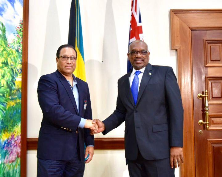Premier_McLaughlin__left__and_Prime_Minister_Minnis.jpg