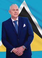 Prime_Minister_Honourable_Allen_Chastanet_2020.jpg
