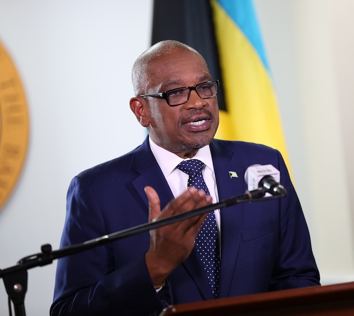 Prime_Minister_Minnis_-_COVID-19_Update_Press_Conference_-_August_24__2020.jpg