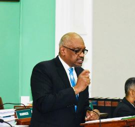 Prime_Minister_Minnis_-_Communication_in_the_House_of_Assembly__October_7__2020_1_.jpg