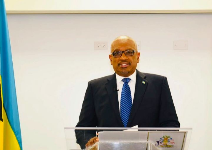 Prime_Minister_Minnis_-_National_Address-Emergency_Orders_2_-_March_23__2020_1__1.jpg
