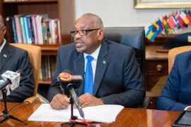 Prime_Minister_Minnis_-_Press_Conference_at_OPM_October_21_2019_1_-2-2.jpg