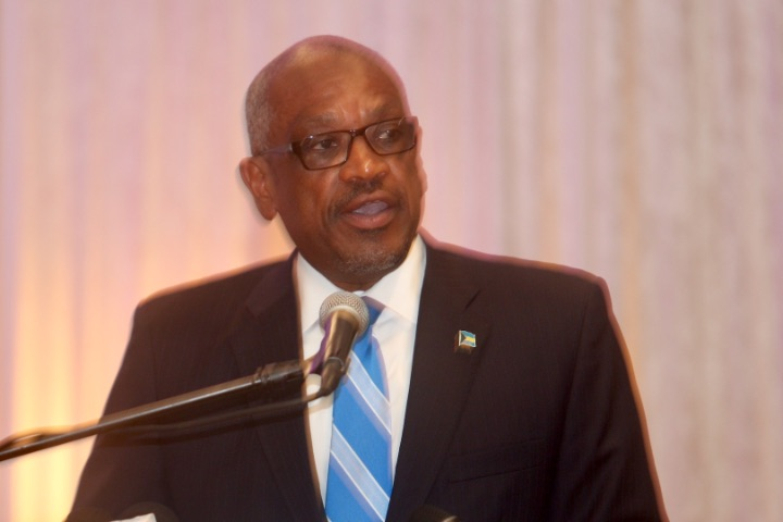 Prime_Minister_Minnis_Addresses_Former_Hospitality_Professionals_Awards_Ceremony.jpg