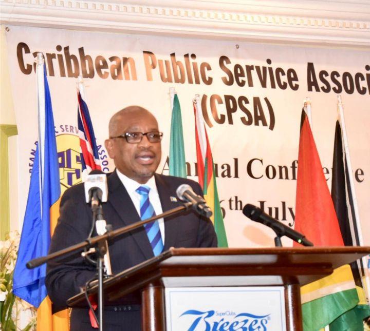 Prime_Minister_Minnis_Addresses_Regional_Public_Service_Associations.jpg