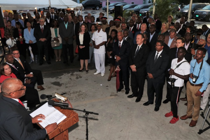 Prime_Minister_Minnis_Delivers_Remarks_at_US_Embassy_Ground_Breaking_1.jpg