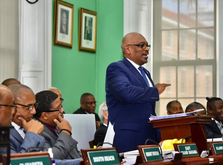 Prime_Minister_Minnis_Gives_His_Budget_Contribution__June_19_2019.jpg