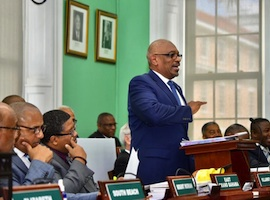 Prime_Minister_Minnis_Gives_His_Budget_Contribution__June_19_2019_1.jpg