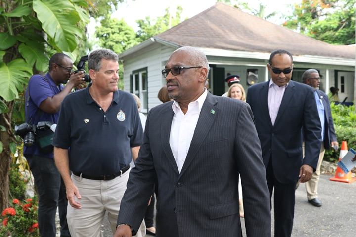 Prime_Minister_Minnis__centre___Minister_of_Environment__r__and_BNT_officials.jpg