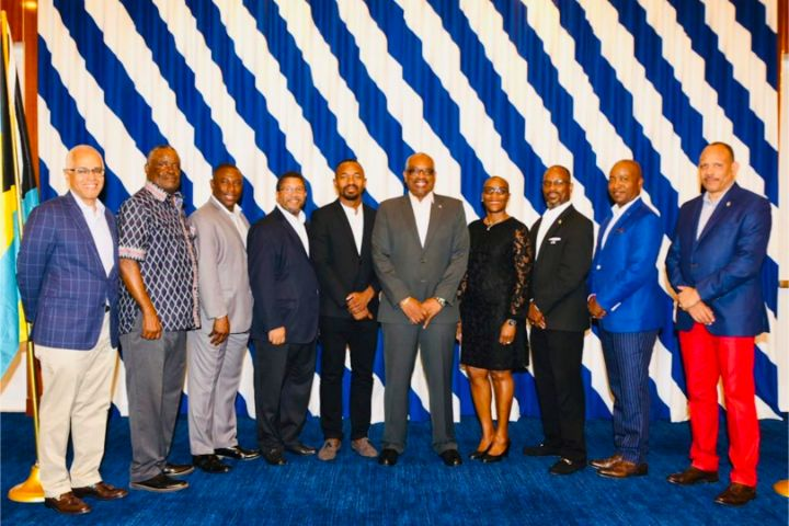 Prime_Minister_Minnis__centre__with_Cabinet_Ministers_and_Officials.jpg