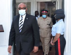 Prime_Minister_Minnis_at_Funeral_of_Dr._Philip_Thompson_1.jpg
