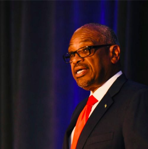 Prime_Minister_Minnis_at_Hurricane_Dorian_Pledging_Conference_-_January_13__2020_1_.jpg