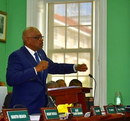Prime_Minister_Minnis_during_Contribution_to_Budget_2019-2020_1.jpg
