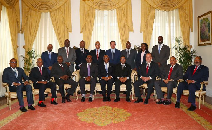 Prime_Minister_and_Cabinet_at_Official_Luncheon_at_Government_House_-_August_13__2019_1_.jpg