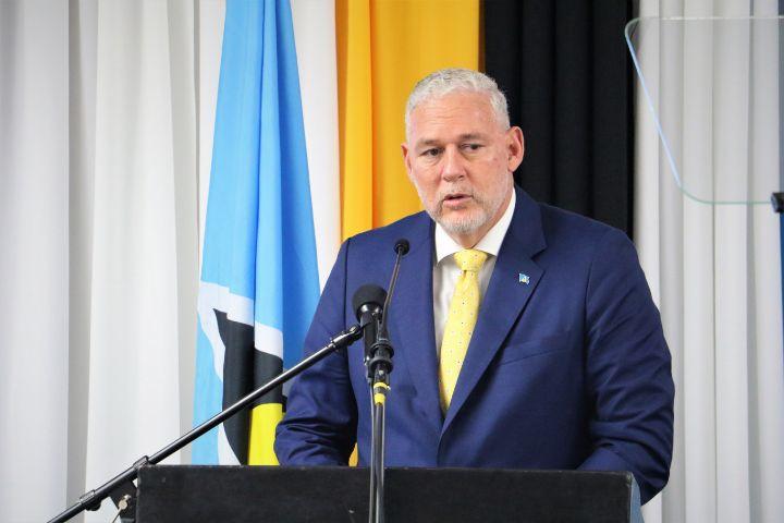 Prime_Minister_delivers_Address.jpg