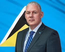 Prime_Minister_s_Official_Photo__1__1.jpg