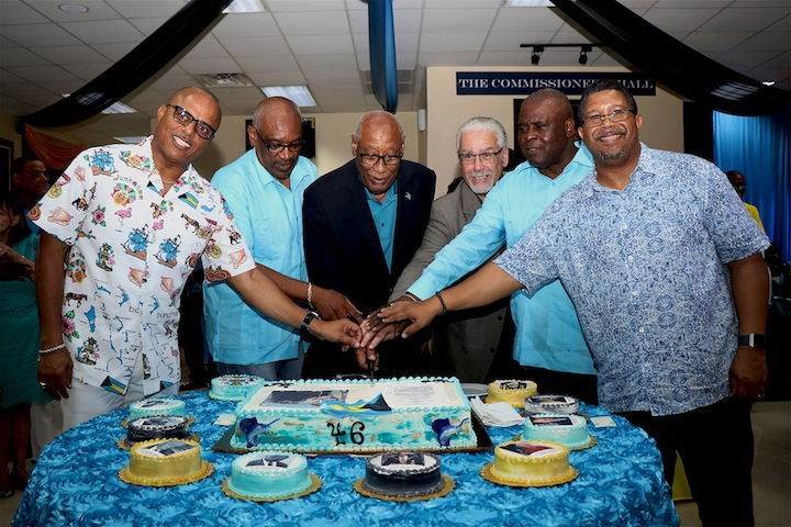 RBPF_46th_Annual_Independence_Reception_-_Cake_Cutting.jpg