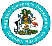 Registrar_General_s_Department_logo.png