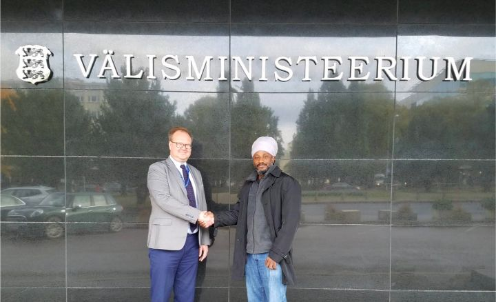 Reneldo_Russell__Cloud_Carib_s_Client_Delivery_Executive_for_Public_Sector_meets_with_Estonia_Ministry_of_Foreign_Affairs_ambassador__specialized_on_digitalization__To__771_nis_Nirk.jpg