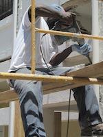 Repairs_to_the_Elizabeth_Estates_Children_s_Home_1.jpg