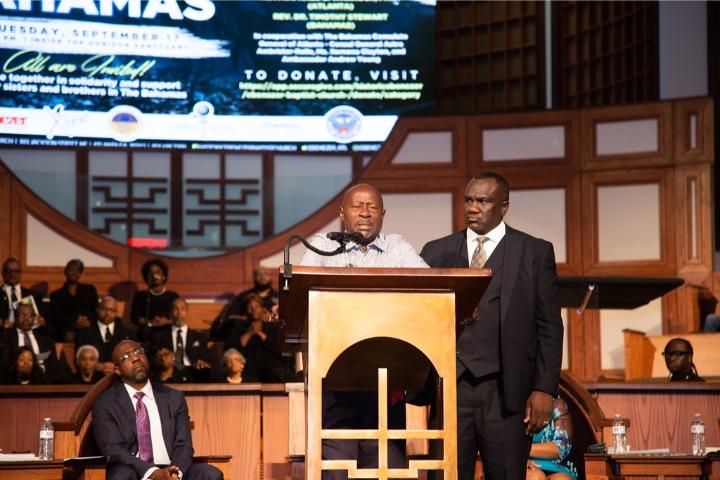 Rev_Silbert_Mills_and_Pastor_Delton_Fernander.jpg