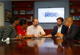 Rise1.jpg