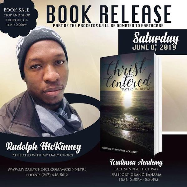 Rudolph_McKinney_Book_Release_in_aid_of_EARTHCARE___with_Rudolph_McKinney_Jr.jpg
